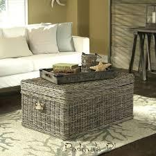 coffee table kubu coffee table trunk padmas plantationkingston