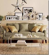 Decorating Sofa Table Behind Couch by Best 25 Above Couch Decor Ideas Only On Pinterest Above The
