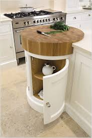 cutting board kitchen island 10 clever cutting board ideas for your kitchen