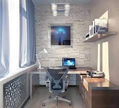 ikea home office design ideas ikea small office home office ideas for well ideas about home