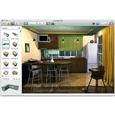 3d home interior design online 3d home interior design software dollhouse overview with curved