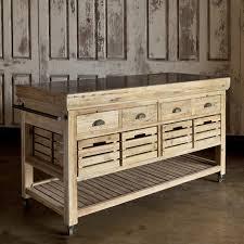 furniture style kitchen island www durafizz wp content uploads 2017 11 kitche