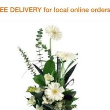 go flowers flowers to go 11 reviews florists 1601 n trl
