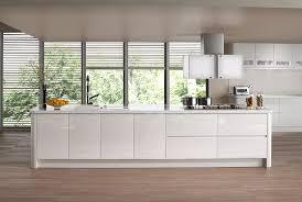 homepage tierney kitchens