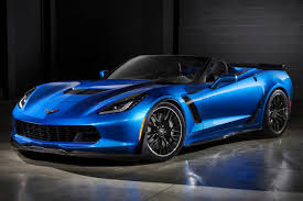 used corvette prices chevrolet corvette inventory at boardwalk chevrolet great sale