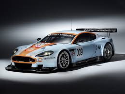 porsche race cars wallpaper photo collection cars view racing wallpaper