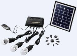 solar light for home solar home light systems manufacturers suppliers of solar home