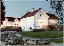 Barn Wedding Venues Ct New England States Winery Weddings