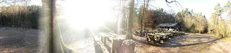 Wetter Bad Sobernheim 7 Tage Die 10 Schönsten Wanderungen In Der Pfalz Komoot