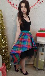 christmas party style dress up your little black dress compass