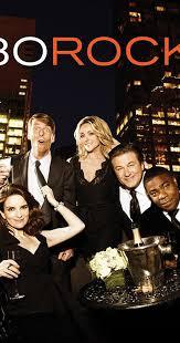 Hit The Floor Cast Season 4 - 30 rock tv series 2006 u20132013 imdb