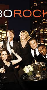 30 rock tv series 2006 u20132013 imdb