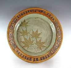 personalized ceramic platters 430 best platters and plates images on ceramic pottery