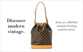 bergners bridal registry list pre owned luxury handbags and consignment handbags bergner s peoria