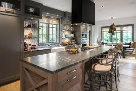 kitchen islands with cooktops impressive kitchen island with cooktop and contemporary