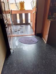 Home Furniture In Bangalore Olx Individual House For Rent In Hrbr Layout Independent House