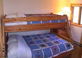 two floor bed bed floor house plans 18407