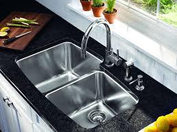 sunken kitchen sink sinks ideas