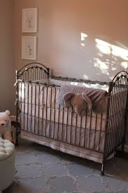 nursery sweet baby sleep ideas with bratt decor venetian crib
