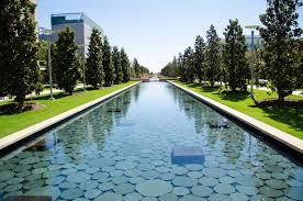 Landscape Design Pictures by Award Winning Landscape Architect Peter Walker Talks Design The