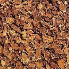 orchid bark orchid bark reptile substrate bulk breeder pack ebay