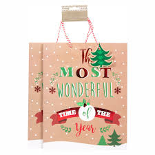 christmas gift bags wholesale christmas gift bags discount wholesale