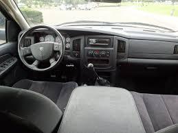 2005 dodge ram 2500 4x4 5 9l cummins diesel 6spd manual 36k