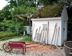 garden shed guide for old houses old house restoration products