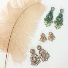 suzanna dai earrings suzanna dai jewelry designer fashion travel inspired jewelry