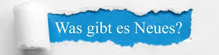 Klinik Franken Bad Steben Information Bad Steben
