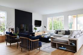 minimalist home interior minimalist home interior archives digsdigs