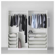 Wardrobes Ikea Pax Wardrobe 78 3 4x26x79 1 4