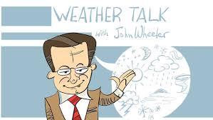 weather talk it s usually not snowy for thanksgiving grand