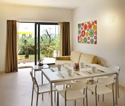 three room apartment three rooms apartment with partial lake view residence goethe