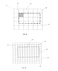 patent us8738103 multiple body configuration multimedia and