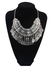 coin jewelry necklace images Cheap coin jewelry necklace find coin jewelry necklace deals on jpg