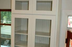 Wall Cabinet Glass Door Kitchen Wall Cabinets With Glass Doors Kitchen Wall Cabinet Glass