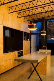 plywood design 11 ways with plywood for every room and application architecture