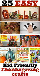 7854 best kids crafts images on pinterest toddler activities