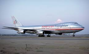 emirates airlines wikipedia boeing 747 123 sf american airlines freighter an0082839 history