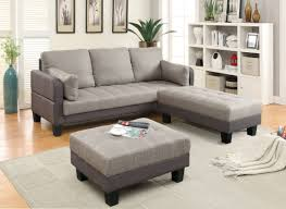 Sectional Sofa And Ottoman Set by Sofa Ottoman Couch Styles Leather Sofa And Loveseat Dining Set