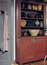 266 best antique country cupboards and decor images on pinterest