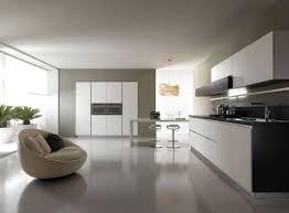25 best modern kitchen interior design images on pinterest