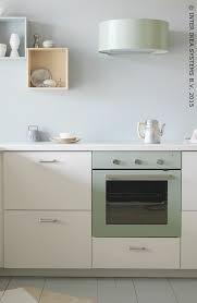 ikea cuisine electromenager august une touche design pour votre cuisine four realistisk