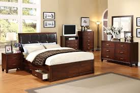 white full size bed frame with drawers full size bed frame with