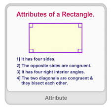 attribute definition examples u0026 fun math worksheets