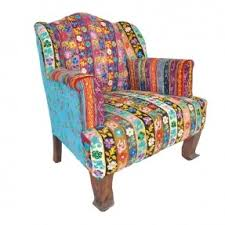 Funky Armchairs Funky Chairs Foter