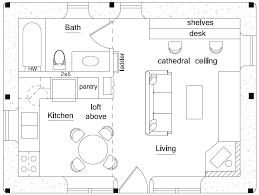 green house floor plan rectangular square straw bale house plans