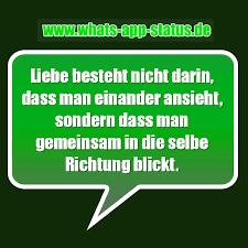 whatsapp status sprüche liebe liebe whatsapp status sprüche