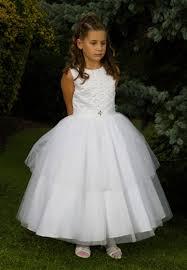 communion dresses nj sweetie pie communion dresses christening gowns